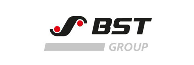 logo BST Groupe