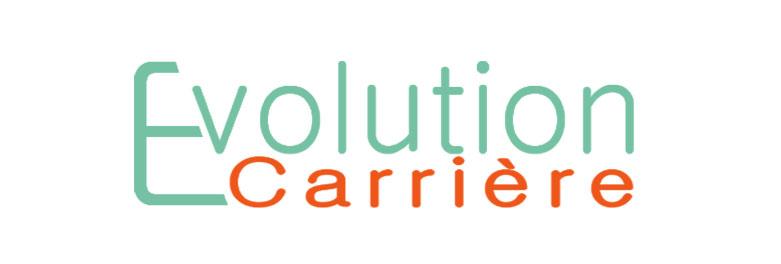 logo Evolution Carriere