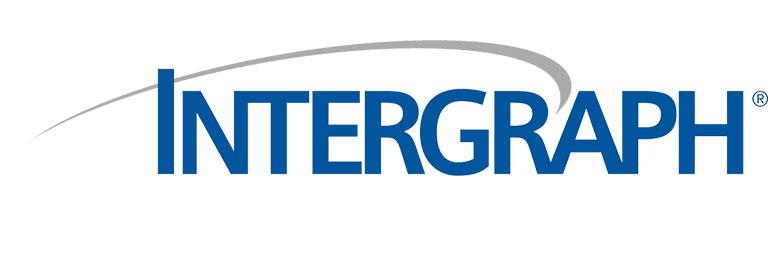 logo Intergraph
