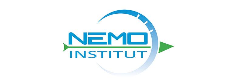 logo Nemp Solution